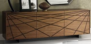 design sideboard fabulous and functional modern sideboards with a touch of italian