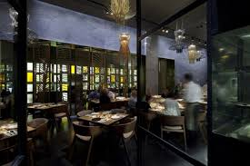 100 home interiors usa usa kitchen interior design 13 stylish restaurant interior design ideas around the world