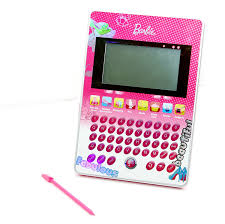 amazon com oregon scientific fashion tablet toys