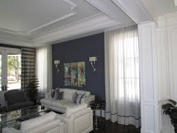 motorized roller blinds toronto business for curtains decoration
