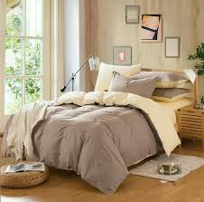 what is bed linen sets malmod for