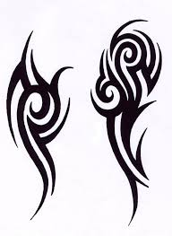 new tattoo hd images tattoo image 24