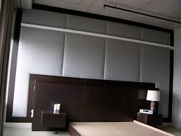 Padded Walls Uncategorized Padded Wall Panels Hoalily Home Design