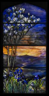 Louis Comfort Tiffany Stained Glass Best 25 Tiffany Glass Ideas On Pinterest Louis Comfort Tiffany