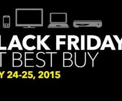 amazon black friday july sale electronic commerce gizmodo cz