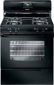 home depot gas range black friday sale black gas stove with griddle black gas stove best buy black friday