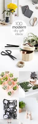 25 unique gift ideas ideas on diy gift baskets