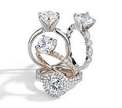 wedding rings https s1 postimg org 65fhr7kxvj image 20171102 0