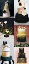 29 luxurious black and gold wedding ideas gold weddings wedding
