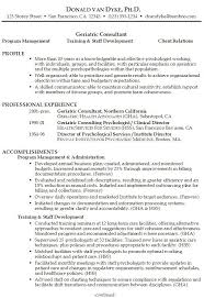 Best Functional Resume by The 25 Best Functional Resume Template Ideas On Pinterest