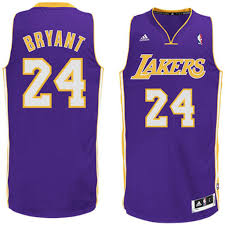 wholesale kobe bryant los angeles lakers 24 revolution 30