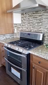 Kitchen Cabinets Cleveland Kitchen Kb Kitchen Cabinets Design And Bathroom Remodeling