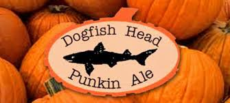 Dogfish Pumpkin Ale here are the best places in maryland to enjoy local beer made on