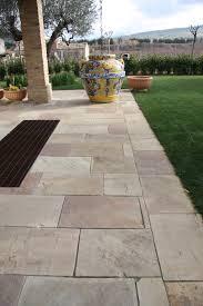 botticelli natural stone paving maspe