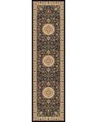 Concord Global Area Rugs Amazing Deal Concord Global Trading Williams Collection