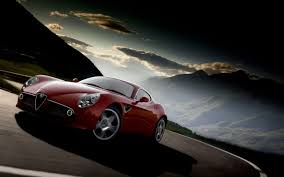 future maserati the best automotive photos in hd pt 2 17 pics i like to waste