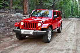 jeep rubicon colors 2014 2014 jeep wrangler overview cars com