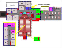 small church floor plans oak grove baptist church church floor plan