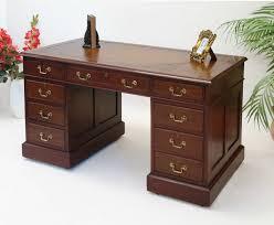 Haba Schreibtisch Computertisch Antik Bestseller Shop Für Möbel Und Einrichtungen