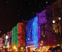 christmas lights dallas tx astounding ideas best christmas lights dallas tx texas 2016 area