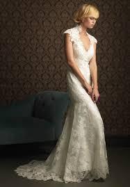 v neck wedding dresses elite wedding looks