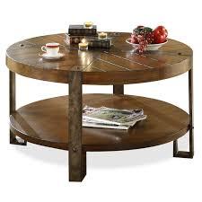 coffee table fabulous modern coffee table distressed coffee