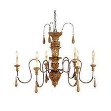 Currey Lighting Fixtures Peace Decorating Adds Currey Company Lighting To