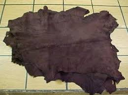 Upholstery Hides Best 25 Leather Hides For Sale Ideas On Pinterest Cowhide Rugs