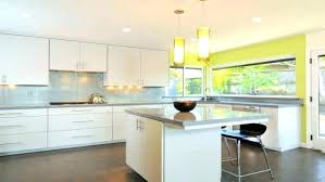 cliq kitchen cabinets reviews cliq cabinets reviews sdevloop info