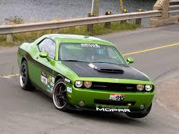 Dodge Challenger 2009 - 2009 dodge challenger targa pictures u0026 specs