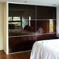 Closet Door Systems Custom Glass Closet Doors Aluminum Closet Doors Door Systems