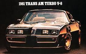 1982 camaro z28 specs 1985 the year high performance returned car memories