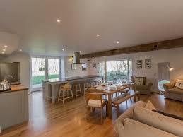 open plan cottage google search kitchen pinterest open