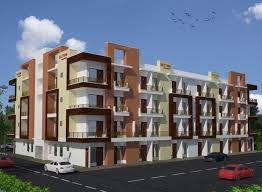 450 sq ft apartment 450 sq ft 1 bhk 1t apartment for sale in shri aasra homes satyam