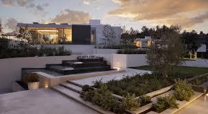 Home Design Architect Los Angeles Laguna Beach Architecture Projects Mcclean Design