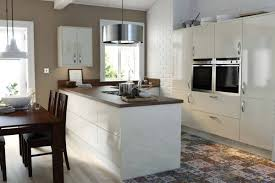 small kitchen ideas images small kitchen design ideas wren kitchens