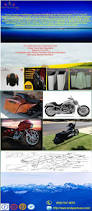 the 25 best harley davidson aftermarket parts ideas on pinterest
