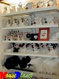 wedding items for sale mouseplanet the guest experience by shoshana lewin