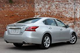 2008 nissan altima custom tuning nissan altima 2013 online accessories and spare parts for