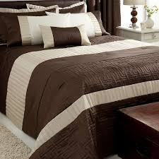 Dunelm Mill Duvets Chocolate Athens Bedspread Dunelm Builing A Home Pinterest