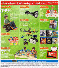 black friday 2016 best toy deals toys r us black friday ads sales and deals 2016 2017 couponshy com