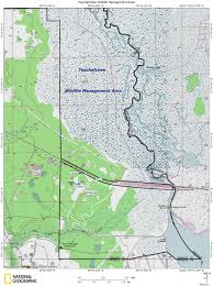 Indian River Florida Map by Topo Map South Jpg