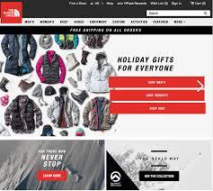 black friday winter jackets the north face black friday 2017 sale u0026 winter jacket deals