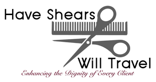 houston texas salons that specialize in enhancing gray hair non profit hairdressing greater texas area on site hairdressing