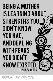 Mother And Daughter Love Quotes by 899 Best Momma Sita Images On Pinterest Daughter Quotes Love My