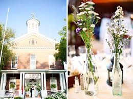 wedding venues in western ma blue heron restaurant wedding unique wedding venues