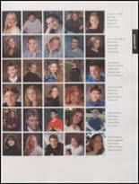 junior high school yearbooks explore 2003 traverse city west junior high school yearbook