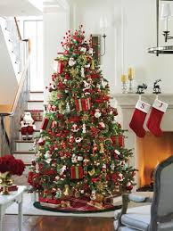wonderfull design kohls decorations shop the kohl s