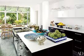 black and white kitchens ideas hupehome