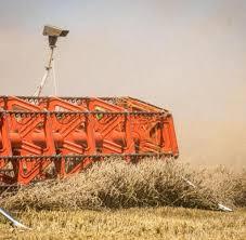 Bad Homburg Wetter Wetter Wirren Zum Trotz Landwirte Ziehen Positive Bilanz Welt